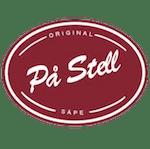 På Stell logo